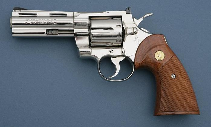 43237001_Colt_Python_nickel_plated.jpg