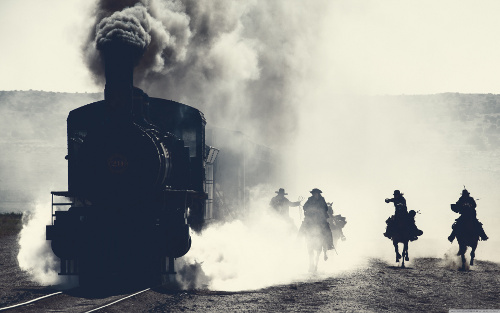 the_lone_ranger_movie_2013-wallpaper.jpg
