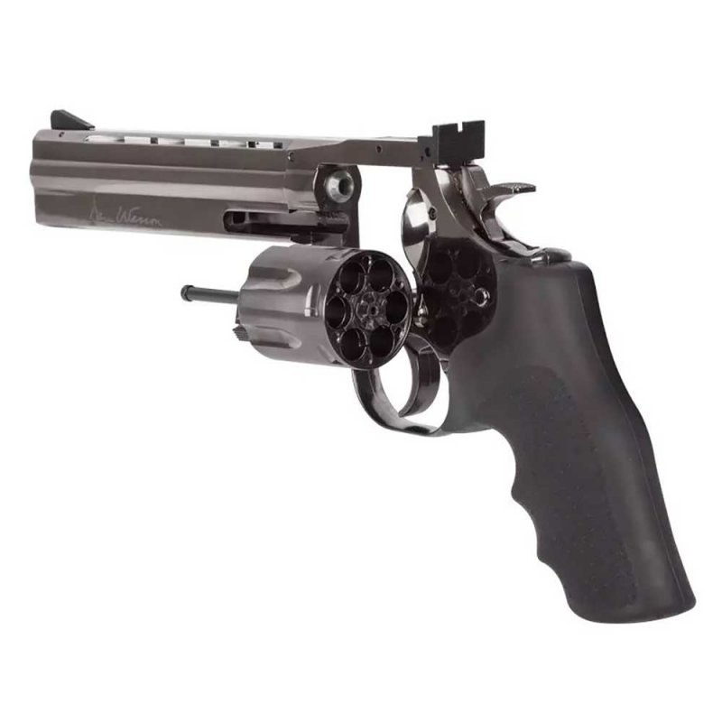 dan-wesson-715-airsoft-revolver-6-steel-grey.jpg